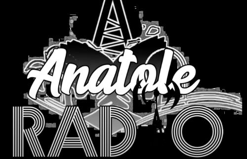 Radio-Anatole